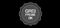 grejfreak